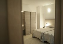 Rooms - 3